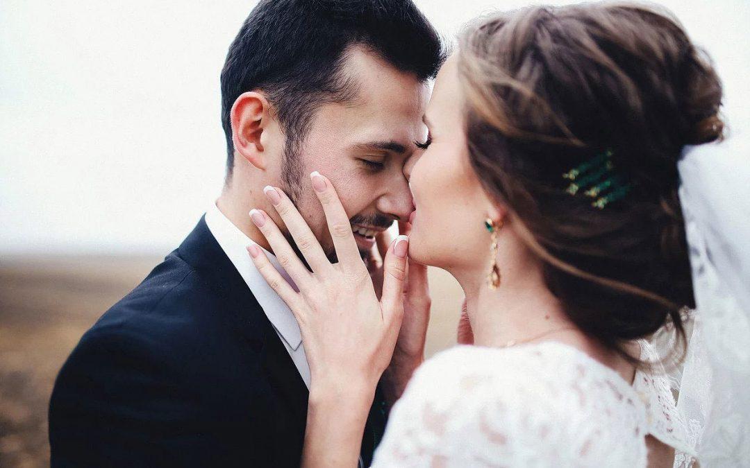Traditional Weddings Around The World