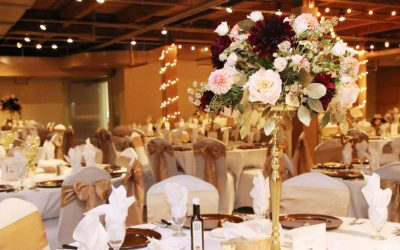 Common Missed Details In Planning Your Big Event